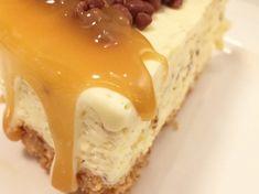 Her er vinnerne fra Norges beste bakst 2018 - Bremykt Sugar Free Recipes, Sweet Recipes, Cake Recipes, Dessert Recipes, No Bake Snacks, No Bake Desserts, Norwegian Food, Candy Cakes, Pudding Desserts