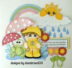 listed on ebay...danderson651