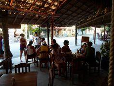 La Malquerida  - Tulum, Quintana Roo