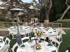 Spring wedding #kellogghouse #wedding #weddingreception #venue #outdoorvenue #garden #spring