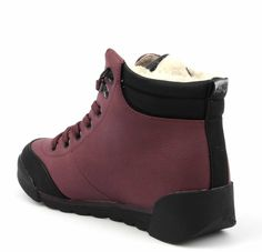 Arow Ayakkabı Modelleri - http://www.bayanlar.com.tr/arow-ayakkabi-modelleri/