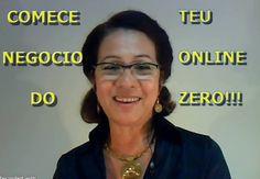 Ganhar Dinheiro Online do Zero