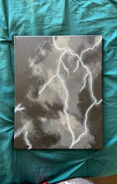 Easy Canvas Art, Small Canvas Art, Mini Canvas Art, Canvas Draw, Easy Canvas Painting, Black Canvas Paintings, Black Canvas Art, Hippie Painting, Neon Painting