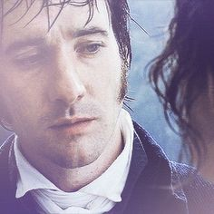 gif 1k mine Pride and Prejudice Matthew Macfadyen Keira Knightley Elizabeth Bennet mr darcy fitzwilliam darcy