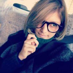 """image of ar ♪   """"!! OK OK"""" roller Official Blog Powered by ..."""