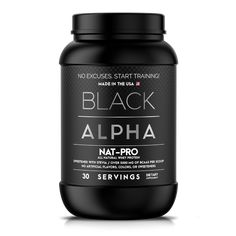 Nat-Pro $52.00 This product is a all natural whey protein, sweetend with stevia. It has over 5000mg of BCAA per scoop. No artificial flavours, colors, or sweetener. Other whey proteins have a lot of sugar which will gain fat! This product has natural sweetener which will help you lose fat. We only use high quality ingredients. Most companies use low quality ingredients which don't work well. Our products have the strongest possible legal ingredients! 100% satisfaction! #protein #strong… Protein Blend, Vegan Protein, Bodybuilding Diet, Bodybuilding Motivation, Natural Whey Protein, Gain Mass, Chocolate Milkshake, Protein Supplements, Vegan Lifestyle