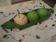 3D Cakes - Bake-Me-A-Cake