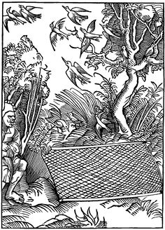 Sebastian Brant ship of fools - full text gutenburg project.
