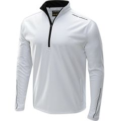 Under Armour Men's Elements ColdGear Storm Golf Quarter-Zip - Dick's Sporting Goods