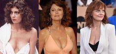 Susan Surandon, Susan Sarandon Hot, Chic Over 50, Emmanuelle Chriqui, Star Wars, Nicole Kidman, Famous Faces, Celebs, Celebrities