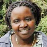 A Champion for Congolese Women | Women's Media Center
