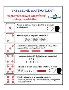 Classroom Organization, Homeschool, Math, Learning, Kids, Young Children, Classroom Setup, Boys, Math Resources