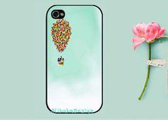 iPhone 4 case  iphone 4s case iphone 5 case by AlibabaDesign, $6.88