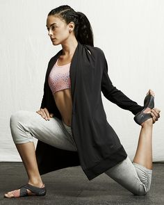 The Looks. Nike.com