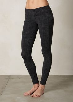 I love the prAna Ashley Legging Pant! Check it out and more at www.prAna.com