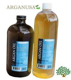 Argan Oil - Raw Cosmetic 32 Oz by ArganUsa, http://www.amazon.com/dp/B000LC1RJU/ref=cm_sw_r_pi_dp_F-Zusb1HC4Z9M