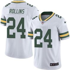 Hot 31 Best Unboxing jerseys hats collection images in 2017   Color rush  free shipping