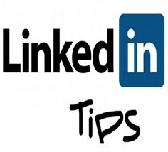 Rules of Engagement for Linkedin Linked In Tips, Internet Marketing, Social Media Marketing, Rules Of Engagement, Public Profile, Edit Profile, Web Address, Business Articles, Hard Work Pays Off