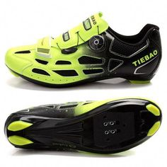 Professional Womans Road Bike Cycling Shoes Racing Bicycle Self-locking Athlete Shoes with Fast Tuning Knob Laces - Professional Womans Road Bike Cycling Shoes Racing Bicycle Self-locking Athlete Shoes with Fast Tuning Knob Laces The Effective Road Bike Shoes, Mtb Shoes, Mountain Bike Shoes, Cycling Shoes, Cycling Outfit, Road Bike Accessories, Buy Bike, Road Bike Women, Bicycle Race