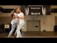 So so so beautifull dance of Isabelle & Felicien, we are used to admire this couple but in this time it was so amazing, the way the dance and the way they lo. Shall We Dance, Lets Dance, Festival 2017, Facebook, Discovery, Youtube, Dancing, Amp, Music Videos