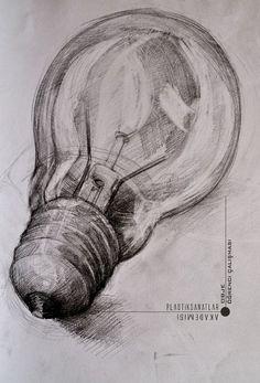 "Aytaç Armağan on Instagram: ""#sketch #eskiz #desenho #dessin #designe #obje #çizgi #çizim #resim #karakalem #illustration #sanat #art #draw #drawing #sarımsak #fineart…"""