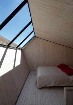 Elqui Domo Night Sky Viewing Cabins In Chile