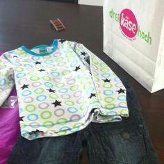 Shirt by Gekko Sweatshirts, Sweaters, Fashion, Moda, Hoodies, Sweater, Trainers, Fasion, Pullover