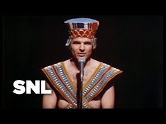 19 Ancient Facts About the Real Man Behind the Legend of King Tut Martin King, Steve Martin, Funny Songs, Funny Videos, Funny Pics, Snl Saturday Night Live, Legend Of King, Comedy Tv