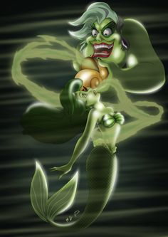 Sing to ME .... Let me have your voice my dear ... #thelittlemermaid