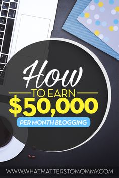Making Sense of Affiliate Marketing Make Money Blogging, Way To Make Money, Make Money Online, Content Marketing, Affiliate Marketing, Business Tips, Online Business, Online Income, Online Jobs