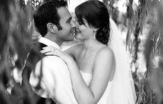 Wedding Videography http://www.iwedplanner.com/