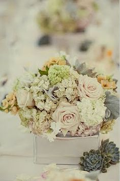 Amy Nichols Special Events Blog - San Francisco Wedding & Event Planner: June 2010