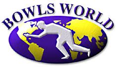 Bowls World Ltd. Bowlsworld.co.uk