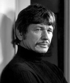 The Five Best Charles Bronson Performances