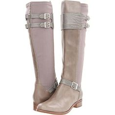 Cole Haan Tenley Buckle Boot Ironstone - Zappos.com Free Shipping BOTH Ways