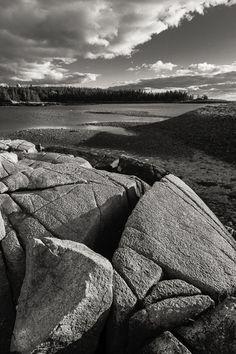 Beyond the Lens | Robert Rodriguez Jr Photography