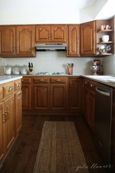Best Of True Wood Cabinets Inc