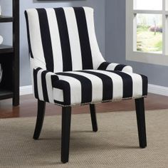 Coaster Furniture Pasadena Accent Chair