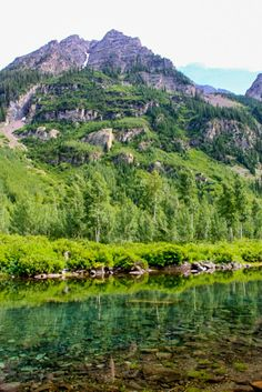 5 Things To Do in Aspen, Colorado in the Summertime