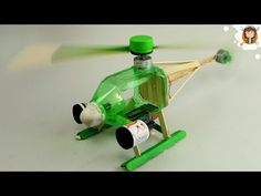 DIY - How to make an Electric Helicopter? Science Projects For Kids, Stem Projects, Science Experiments Kids, Science Fair, Science For Kids, Activities For Kids, Crafts For Kids, Electrical Projects, Electronics Projects
