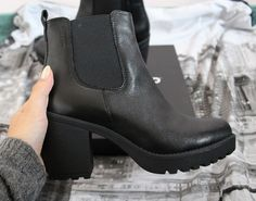 Vagabond Grace Platform Chelsea Boots http://www.office.co.uk/view/product/office_catalog/2,10/1516400078?awaid=92295utm_source=awutm_medium=affiliateutm_campaign=92295|Polyvoreawc=2374_1391889822_5a50b1fe6f8b035c29f7658be8b8ec16istCompanyId=a5878f77-5a08-4067-8ebf-aeff72525caeistItemId=qwlpxwmmistBid=t
