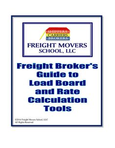 transport training international freight broker training school rh pinterest com freight broker training guide free freight broker training manual pdf