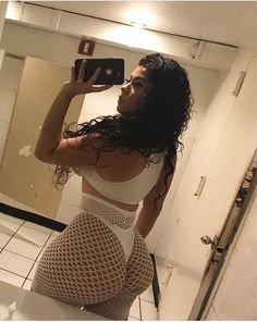 Just posting Beautiful women and Take requests and submissions . Women Only. Non of these pics belong to me. Beautiful Latina, Big And Beautiful, Beautiful Women, Beautiful Curves, Fishnet Lingerie, Fishnet Stockings, Latina Girls, Phat Azz, Bikini