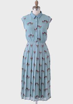 Burrito Dress By Sugarhill Dresses For Teens, Cute Dresses, Casual Dresses, Dresses For Work, Modern Vintage Dress, Vintage Dresses, Vintage Outfits, Vintage Clothing, Fashion Tv