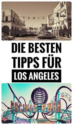 Ultimative Reisetipps für deinen Urlaub in Los Angeles und weitere Inspirationen findest du auf meinem Reiseblog!