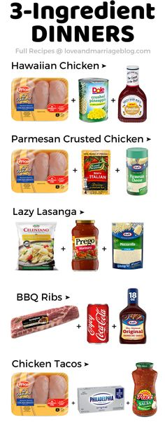 Easy Dinner Recipes, New Recipes, Cooking Recipes, Favorite Recipes, Dinner Crockpot Recipes, Easy Crock Pot Meals, Simple Dinner Recipes, Crockpot Recepies, Easy Casserole Recipes
