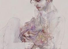 Agnes Cecile - Imagem para Sonhar