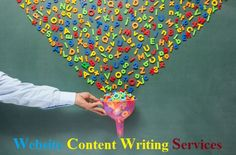 3 Secrets behind the Demand for #Website #ContentWriting - #Backlinks #Contentmarketing