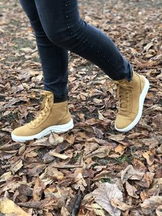 Timberland Nature Needs Heroes Timberland, Its Cold Outside, Winter Outfits, What To Wear, Nature, Collection, Calculus, Naturaleza, Winter Clothes