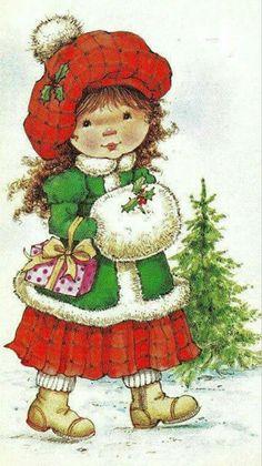 Navidad                                                                                                                                                                                 More